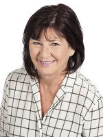 OpenAgent, Agent profile - Julie Hampson, Sell Lease Property - Woolloongabba