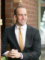 OpenAgent, Agent profile - Jayson Watts, Nelson Alexander - Flemington