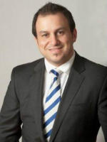 OpenAgent, Agent profile - James Rapita, Alexkarbon Real Estate - North Melbourne