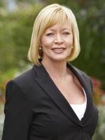 OpenAgent, Agent profile - Deborah Quinn, Ray White - Mornington