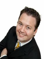 OpenAgent, Agent profile - Andrew Freeman, Ray White - Rowville