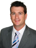 OpenAgent, Agent profile - Anthony Pickersgill, Aquila Realty - Aveley