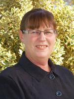 OpenAgent, Agent profile - Deb Meagher, Professionals - Victor Harbor
