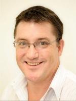 OpenAgent, Agent profile - David Tillack, Vision Property Sales - Woolgoolga