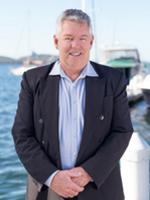 OpenAgent, Agent profile - Frank Vanderwyk, Macquarie Realtors - Toronto