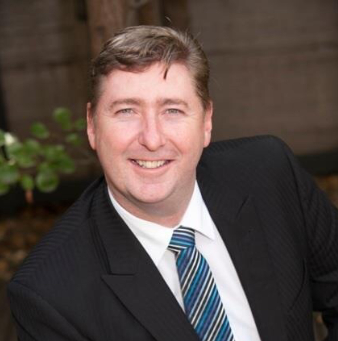 OpenAgent, Agent profile - Michael Studd, Ray White - Pakenham