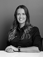OpenAgent, Agent profile - Shannon Corr, Morgan Real Estate incl John Hayes and Son - Willetton