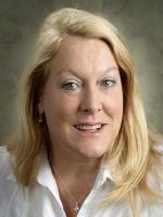 OpenAgent, Agent profile - Denise Raftis, Ken McNamara Real Estate -  Shepparton