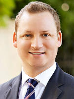 OpenAgent, Agent profile - Peter Gray, Planinsek Property Group - Melbourne