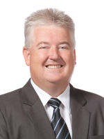 OpenAgent, Agent profile - Sean Keogh, Nelson Alexander - Pascoe Vale