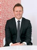 OpenAgent, Agent profile - David Smith, Highland Property Agents - Sutherland Shire & St George