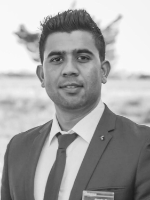 OpenAgent Review - Sandy Rana, Reliance Real Estate