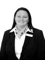OpenAgent, Agent profile - Amanda Sutej, Ray White - Bannockburn