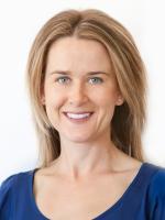 OpenAgent, Agent profile - Jemma Van Dongen, Andrew Murray Real Estate - Marmion