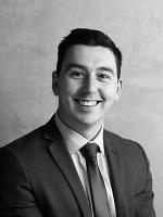 OpenAgent Review - Andrew Mills, Sanders Property Agents