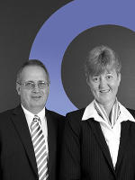 OpenAgent Review - Michael and Jenny McReynolds, Luton Properties