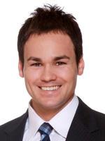 OpenAgent, Agent profile - Adam Hicks, Hodges - Ascot Vale