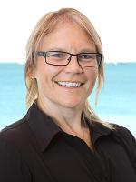 OpenAgent, Agent profile - Belinda Tonkin, Dreamsmart  - Malak