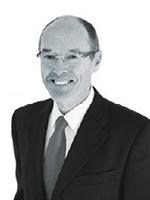 OpenAgent, Agent profile - Dale Wilcox, RE/MAX - Northbridge