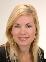 OpenAgent, Agent profile - Rikki Patterson, Elders - Warnbro