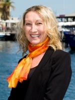 OpenAgent, Agent profile - Zofia Trenfield, Northside Residential - Greenwood