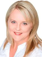 OpenAgent, Agent profile - Rachel Benns, LJ Hooker - East Perth