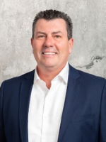 OpenAgent, Agent profile - Paul Ross, Harcourts Ross Realty - Morley