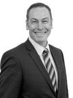 OpenAgent, Agent profile - Rob Wilkinson, Maxwell Collins Real Estate - Geelong
