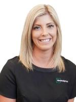 OpenAgent, Agent profile - Emma Hawkins, Bowmaker - North Lakes