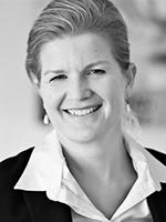 OpenAgent, Agent profile - Deborah May, Real Estate Partners SA - Norwood