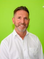 OpenAgent, Agent profile - Tony Santolin, Griffith Real Estate - Griffith