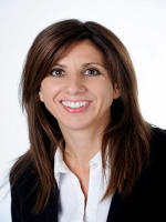 OpenAgent, Agent profile - Leonora Clark, NTY Property Group - Maylands