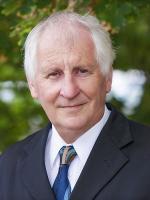 OpenAgent, Agent profile - Francis Walker, Asset Property Sales - Chelsea