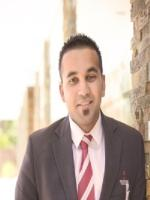 OpenAgent, Agent profile - Abdullah Choudhari, Wiseberry Heritage - GOROKAN