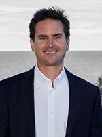 OpenAgent, Agent profile - Jon Tomkinson, The Agency - Perth