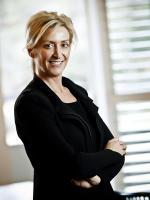 OpenAgent, Agent profile - Nicole Gleeson, Kay & Burton - South Yarra