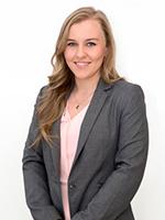 OpenAgent, Agent profile - Christie Clarkson, Darren Jones - Greensborough