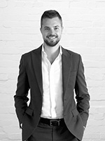OpenAgent, Agent profile - Kiel Glass, LJ Hooker Bondi beach - Bondi Junction