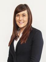OpenAgent, Agent profile - Siobhan Smyth, Masonmeredith AGENT - Ascot Vale