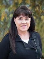 OpenAgent, Agent profile - Susan Walsh, LJ Hooker - Dubbo