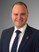 OpenAgent, Agent profile - James Karantonis, Buxton - Ashburton