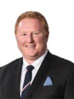 OpenAgent, Agent profile - Deon Pollard, Biggin and Scott - Cranbourne
