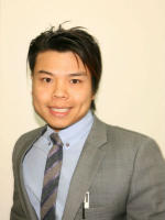OpenAgent, Agent profile - Jay Pham, Nguyen Real Estate - Footscray
