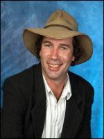 OpenAgent, Agent profile - John Pitman, Summit Realty Southwest - Donnybrook