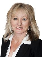 OpenAgent, Agent profile - Cherie Barrow, Attree Real Estate - Southern River