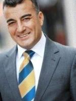 OpenAgent, Agent profile - Shawqi Ein, Sweeney Estate Agents - Altona