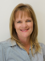 OpenAgent, Agent profile - Claire Hughes, ER Realty - Ellenbrook