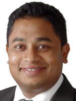 OpenAgent, Agent profile - Aziz Hoque, Century 21 - Minto