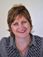 OpenAgent, Agent profile - Judy Blore, Stockdale & Leggo - Darwin