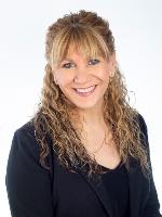 OpenAgent Review - Meg Meadows, LJ Hooker